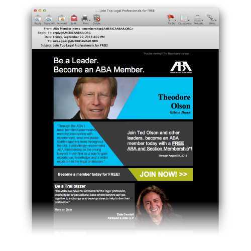 be-a-leader-email-1.jpg