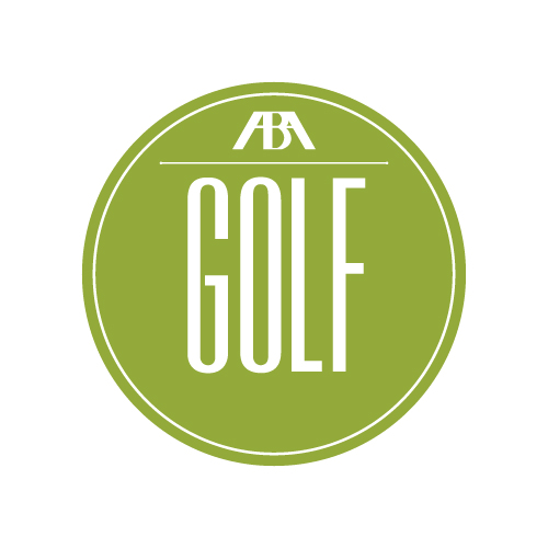 leisure-golf-logo.jpg