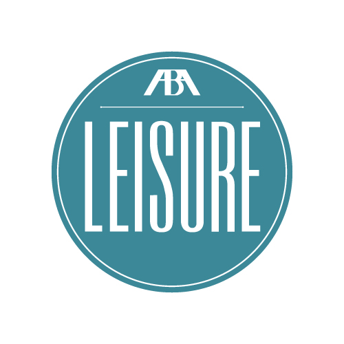 leisure-logo.jpg