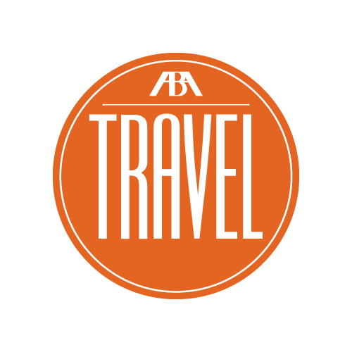 leisure-travel-logo.jpg